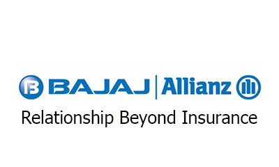travel insurance bajaj allianz
