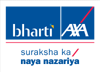 bharti axa health Insurance Plans