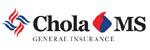 Cholamandalam Insurance Plans