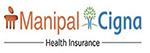 Cigna TTK Insurance Plans
