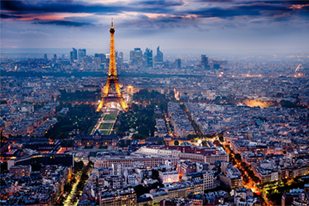 Compare France Visa Travel Insurance