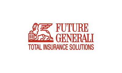 Future Generali Travel Insurance