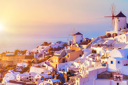 Compare Greece Visa Travel Insurance