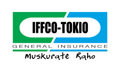 IFFCO Tokio  Travel Insurance Plans