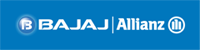 Bajaj Allianz Insurance Plans