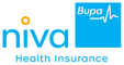 Max Bupa Insurance Plans
