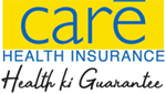 Care (Formerly Religare) Health Insurance