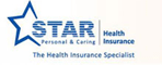 Star Health Travel Insurance Plans