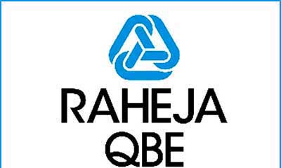 Raheja QBE health Insurance Plans