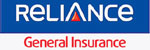 reliance travel insurance