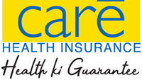 Care (Formerly Religare) Student Insurance