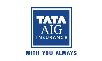 travel insurance tata aig
